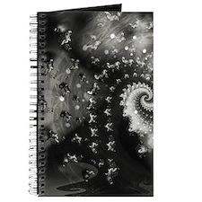 Fireflies Fractal Journal