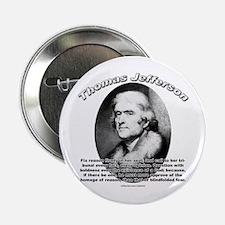 Thomas Jefferson 02 Button