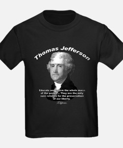 Thomas Jefferson 04 T