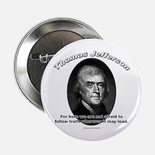 Thomas Jefferson 06 Button