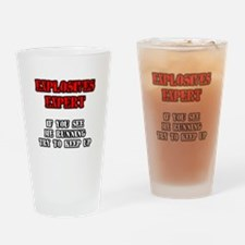 Novelty pint glasses novelty beer drinking glasses Unusual drinking glasses uk