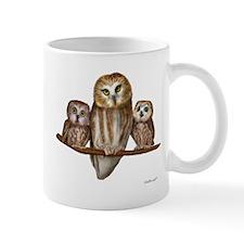 SERENDIPITY Mugs