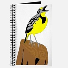 Meadowlark Journal