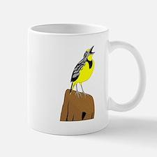 Meadowlark Mugs