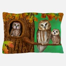 SERENDIPITY Pillow Case