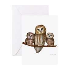 SERENDIPITY Greeting Cards