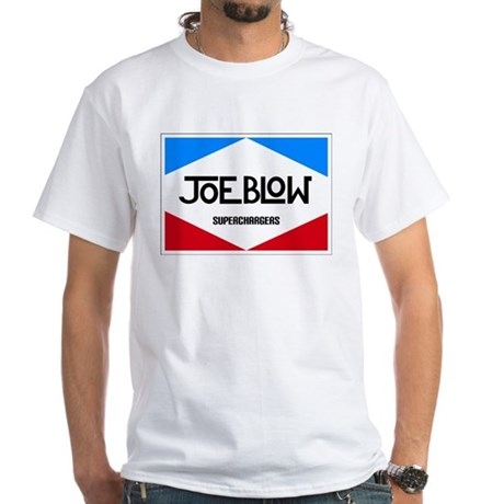 Joe Blow T-Shirt
