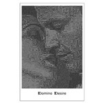 Domino Desire Poster