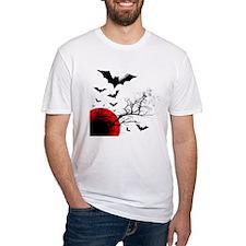 Unleash The Bats Tee