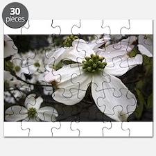 Dogwood Puzzle