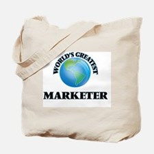 Unique Greatest call center representative Tote Bag