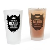 Beard Kitchen & Entertaining