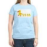 Farm animals Women's Light T-Shirt