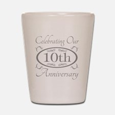 Unusual 10th Wedding Anniversary Gifts : 10th Wedding Anniversary Unique 10th Wedding Anniversary Gift Ideas ...