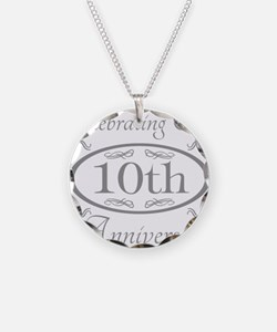 10th anniversary 10th anniversary jewelry 10th for 10th wedding anniversary jewellery