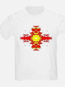 Gallery Art T-Shirt