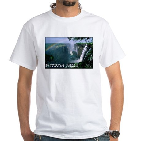 Vic Falls T-Shirt