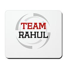 Rahul Mousepad