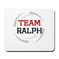 Ralph Mousepad