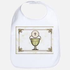 Sacraments Bib