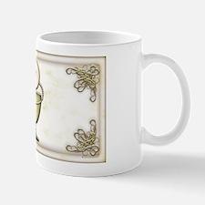 Sacraments Mug