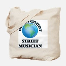 Funny Leeds music festival Tote Bag