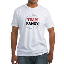 Randy Shirt