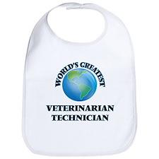 Unique Veterinary Bib