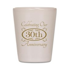 Unusual 30th Wedding Anniversary Gifts : 30th Wedding Anniversary Unique 30th Wedding Anniversary Gift Ideas ...