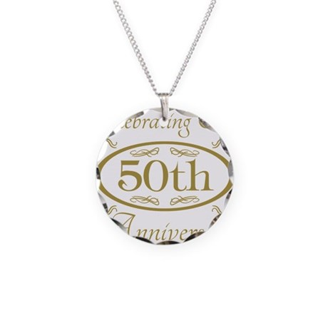50Th Wedding Anniversary 50th Wedding Anniversary Jewelry 50th