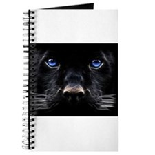 Funny Panther Journal