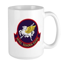 vp11 Mugs