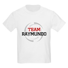 Raymundo T-Shirt