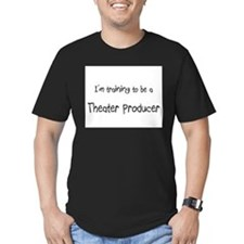 Theater-Producer1 T-Shirt