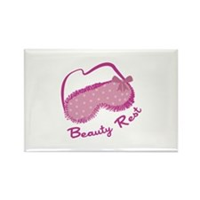 Beauty Rest Magnets