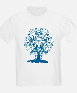 Tree of Love T-Shirt