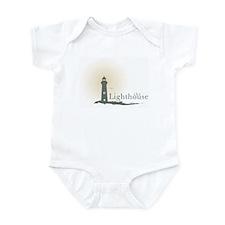 Funny Haven Infant Bodysuit
