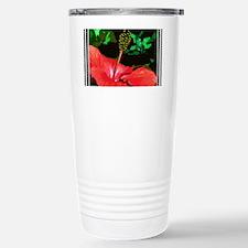 Cute Maui photography Travel Mug