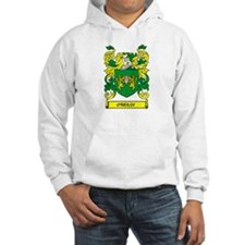 O'REILLY Coat of Arms Hoodie