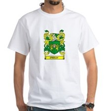 O'REILLY Coat of Arms Shirt