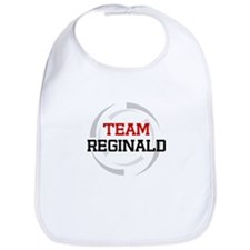 Reginald Bib