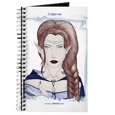 Drasnia Journal