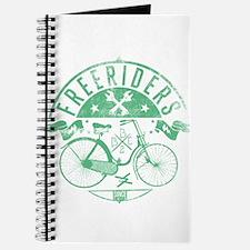 Freeriders Journal
