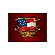 Texas DV 5'x7'Area Rug