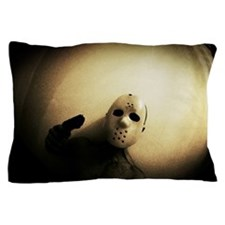 Funny 35mm Pillow Case