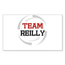 Reilly Rectangle Decal