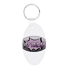 A product name Keychains