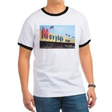 Murphy's Mart-Tm T-Shirt
