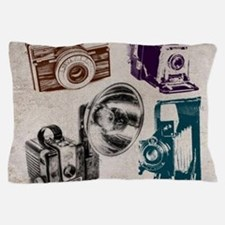 Cute Home Pillow Case