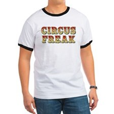 CircusFreak T-Shirt